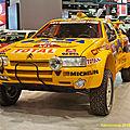 Citroen ZX rallye raid_05 - 1991 [F] HL_GF