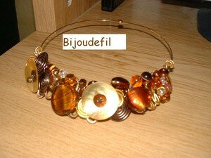 collier_dominique_002