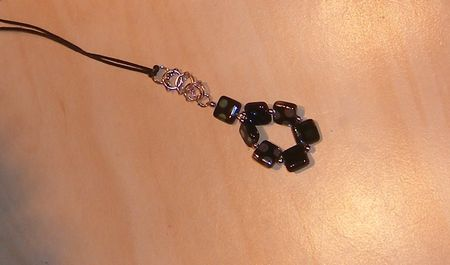 Chainmaille_necklace