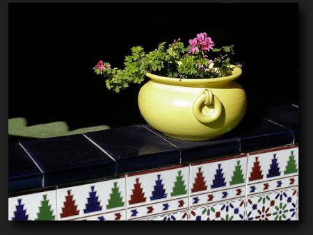 Moroccan_motif_a23893302