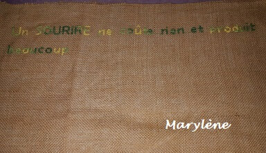 marylène_01