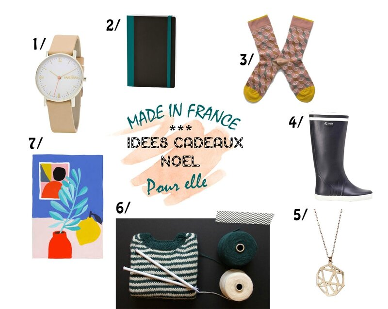idees-cadeaux-NOEL_Made-in-France_Femme