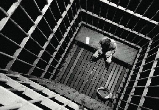 DÉCANTAGE:comment calmé ou être acquitté d'une affaire de justice avec maitre MALAYIKAN