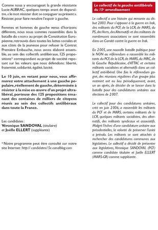 Profession_de_foi_vsandoval_page