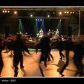 LeGlobal-Verton-2007-075