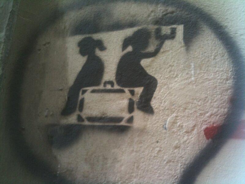 2010:08:10 - Firenze - 21