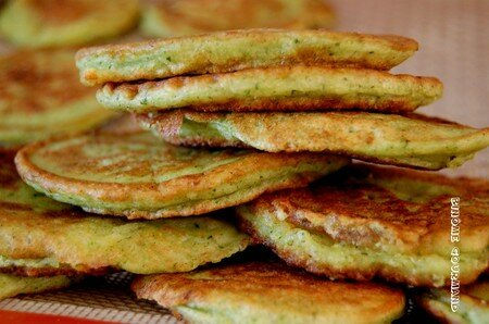 blinis_courgettes5