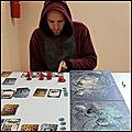 Warhammer underworlds : shadespire - un nouveau combattant entre dans l'arène !