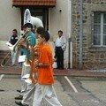 Saint-Jean 16 juin 2007 168