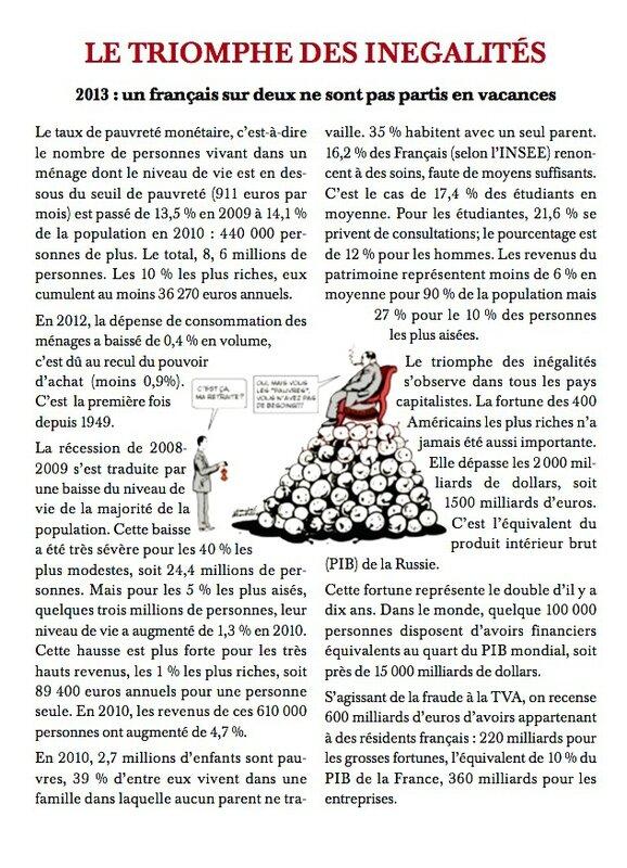Lettre Vétérans n° 58 (3)