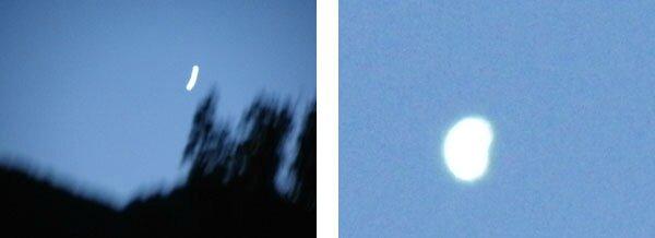 2013-09-21-OVNI-SOREDE