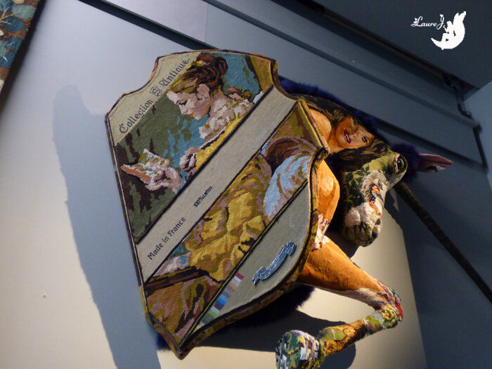 AUBUSSON MUSEE 19
