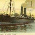 1915-03-23 navire hopital Bretagne b