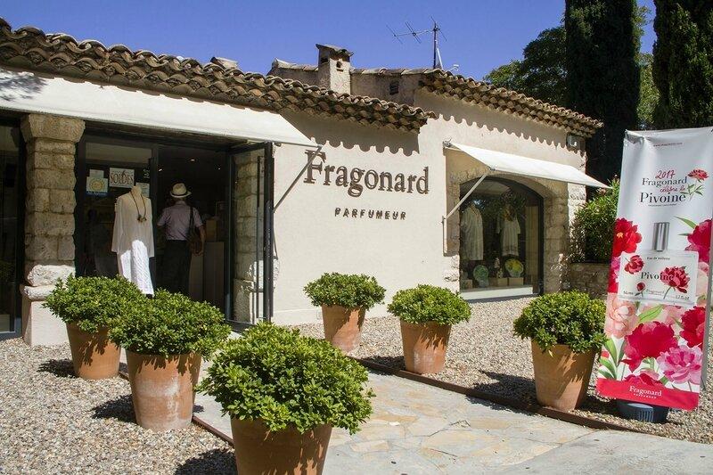Fragonard2