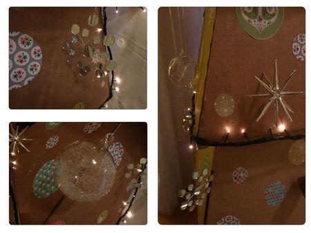 sapin_carton_decoration_feesmaison_DIY_noel_2010