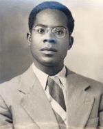 Aimé Césaire (2)