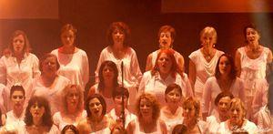 Soprane et qques alti-Chorale du lundi_TC