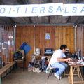 forum asso 2008 (2)