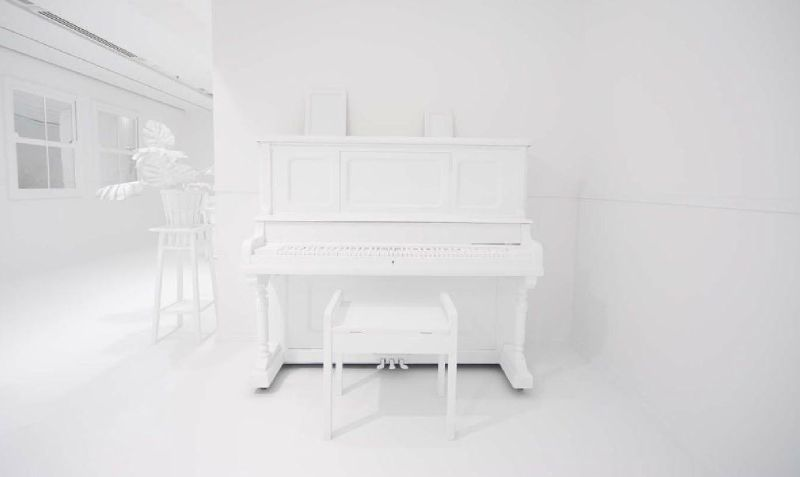piano pièce planche mark sherwood