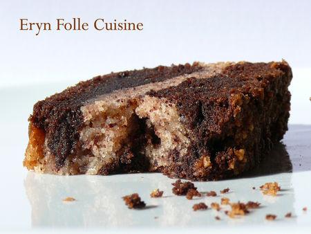 cake_marbre_choco_noisettes_blanc_oeuf4