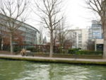 canal_ourcq_2