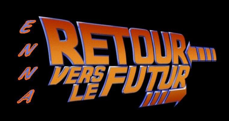 retour futur