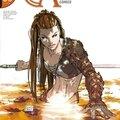 delcourt aspen comics 03