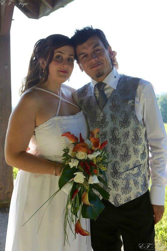 Mariage Elodie et Rodrigo 2012[2]