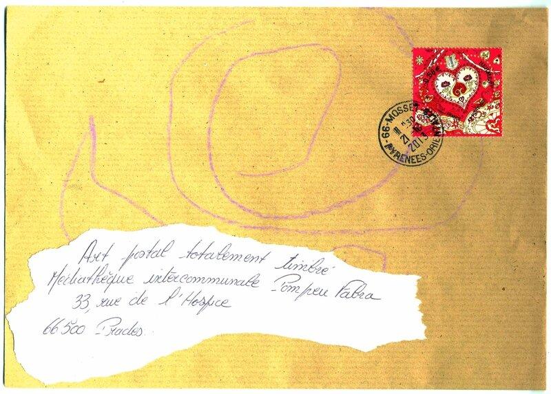 lettre149