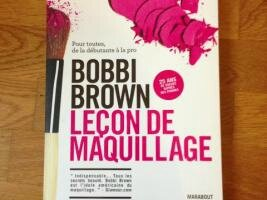la-lecon-de-maquillage-bobbi-brown-chez-soi-8908831