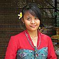 Bali - Ubud 1