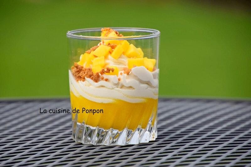 fontainebleau mangue (4)