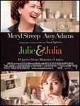 julie_julia_le_film_