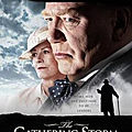 The gathering storm, de richard loncraine