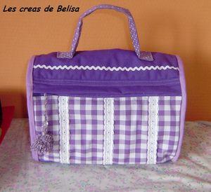 sac_rond_violette