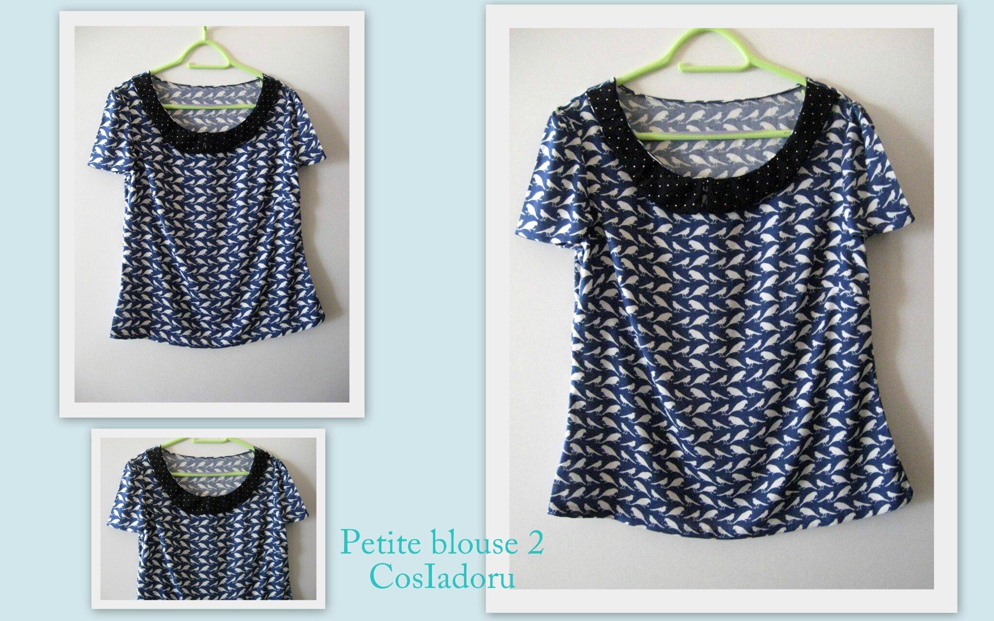 Petite blouse oiseaux2