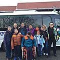 186 a IMG_0562