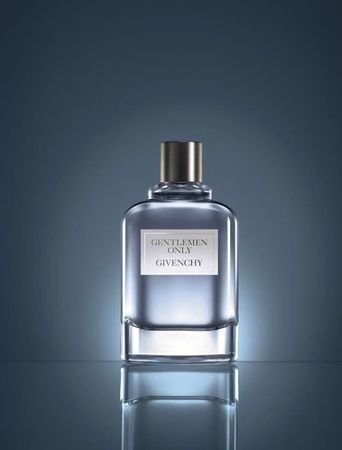 givenchy gentlemen only 2