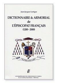 dico_episcopat_1_