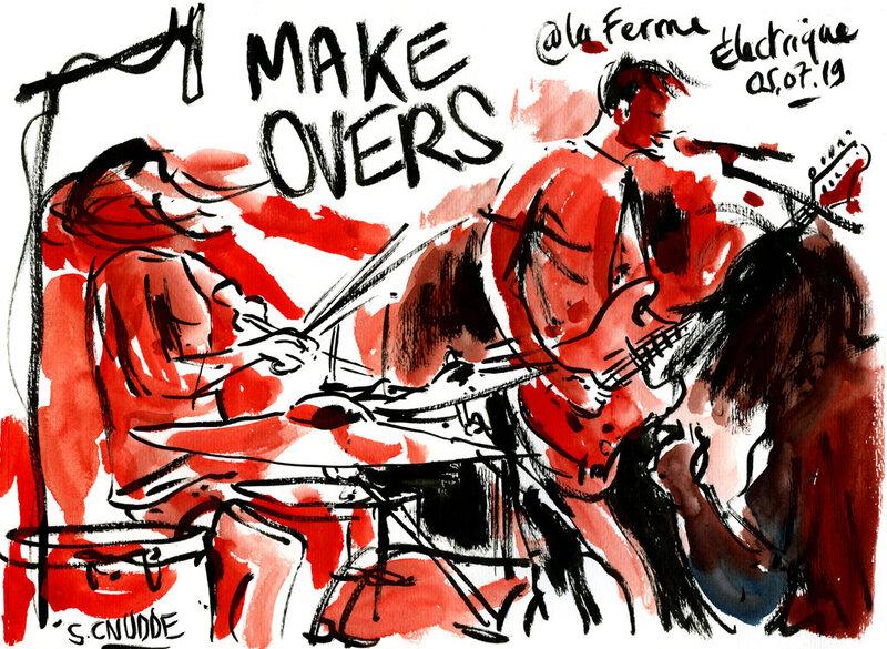 Make_Overs