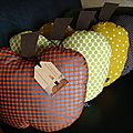 coussin_pomme 05