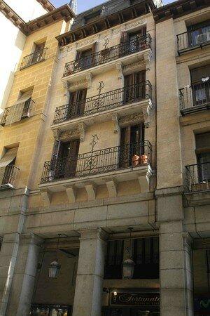 Madrid_fa_ade_1