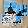 Fontvieille - le moulin de daudet 2