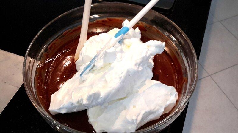 Gâteau Princesse au chocolat 24 02 18 (5)