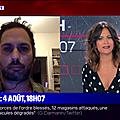 aureliecasse01.2020_08_24_lignerougeBFMTV