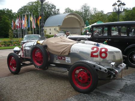 NASH Speedster 400 1926 Baden Baden (2)