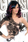 katy_perry_nipple_slip_not_01