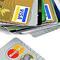 Le crédit renouvelable, pour plus de pouvoir d'achat