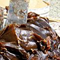 recette pour attirer la chance du marabout fabiyi