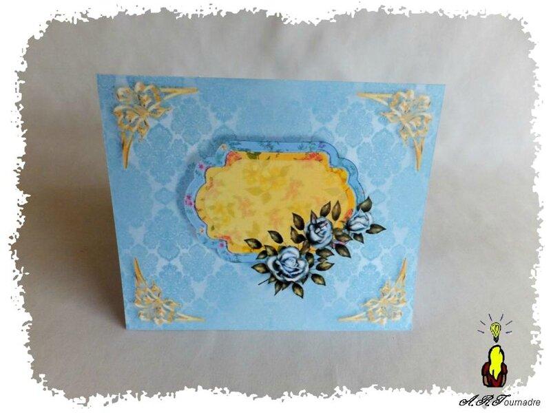 ART 2014 04 roses bleues 4